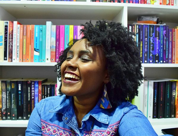 Indicações de leitura na retrospectiva literária com os melhores livros lidos em 2019